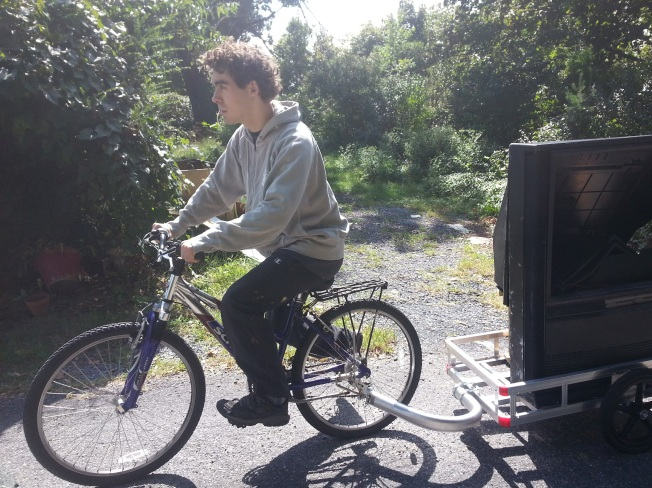 drew-biking-with-trailer