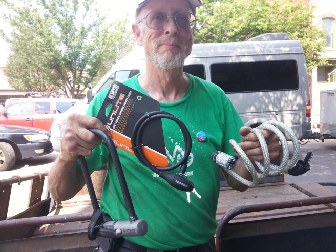 ross-with-bike-locks